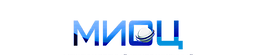 """Միջազգային ինովացիոն ուսումնական կենտրոնի"""" պաշտոնական ներկայացուցիչ ՀՀ-ում"""