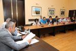 Եկամուտների վարչարարության բարեփոխումների հասարակական խորհրդի հերթական նիստը